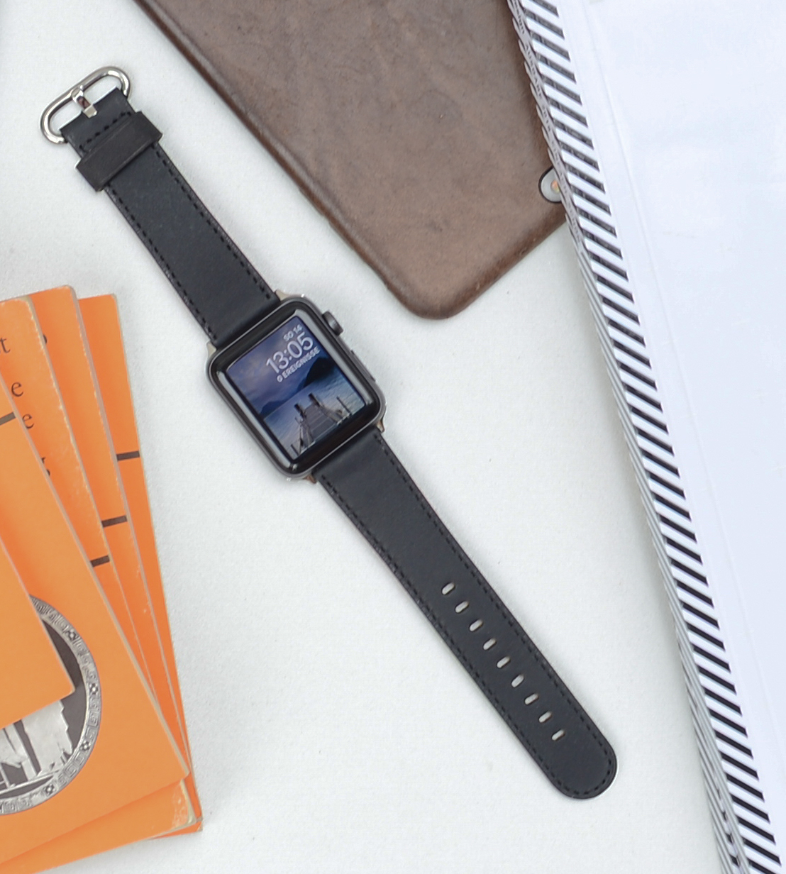 apple, watchstrap, cupertino, germany, design, watchband