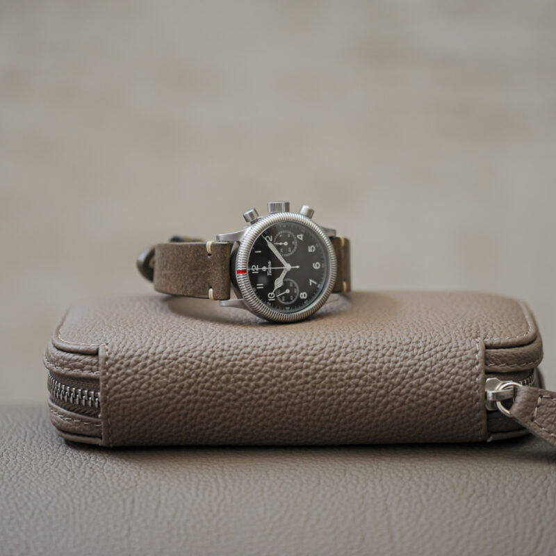 Watchcase, Watchstorage, safe, watches, germany