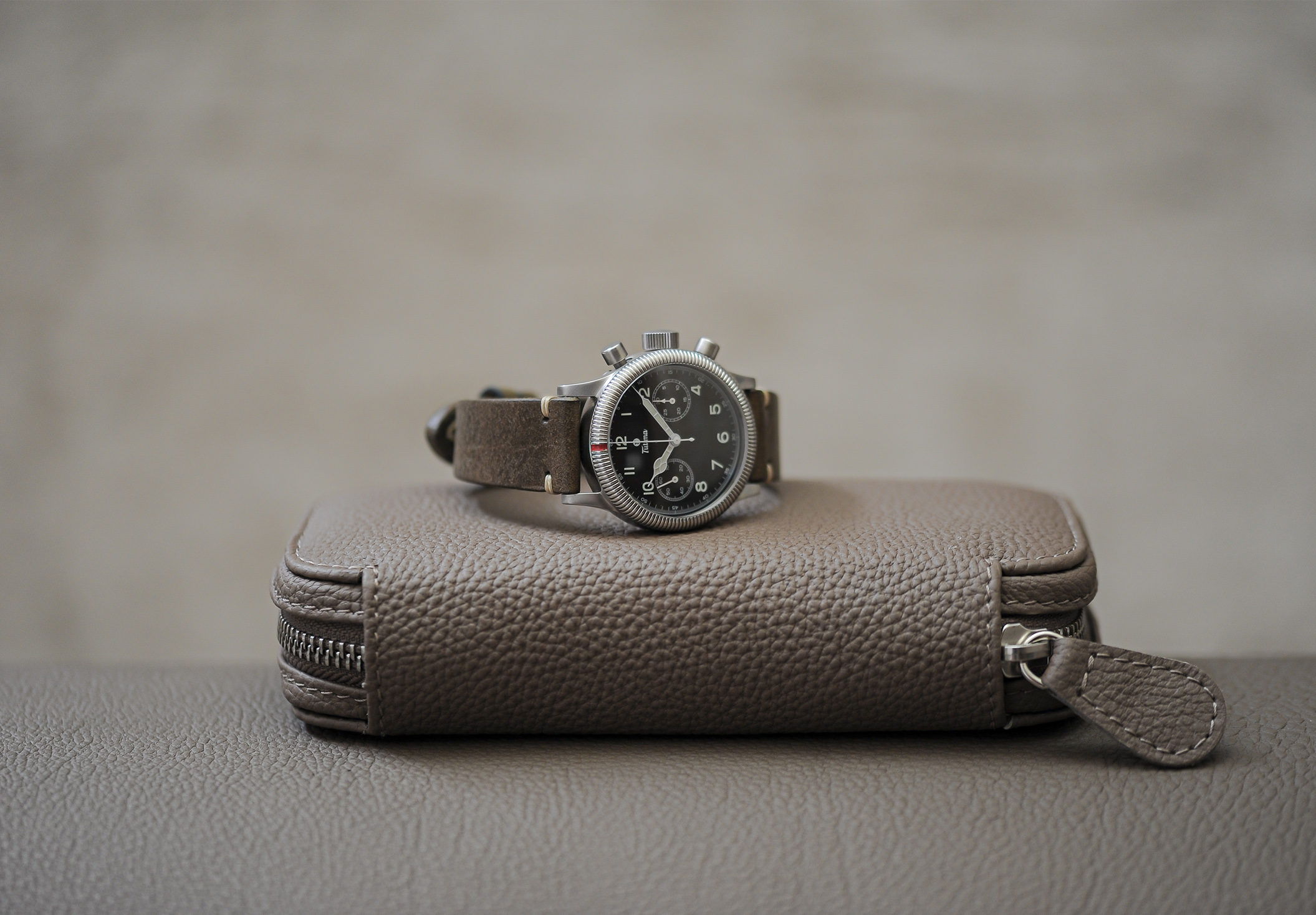 Watch Cases
